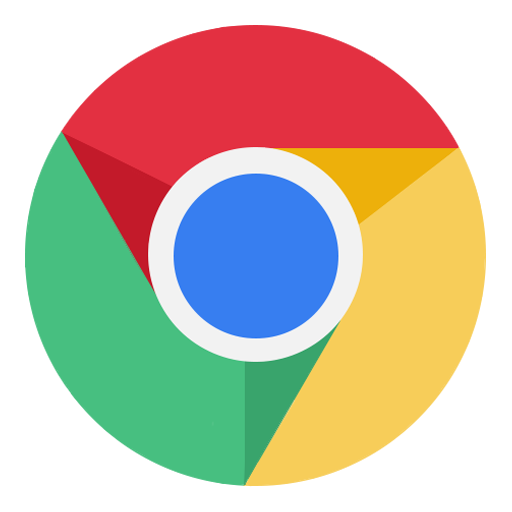 Get the NotesAlong Chrome extension in the Google Chrome webstore